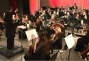 Bajramski koncert Sarajevske filharmonije oduševio Novopazarce