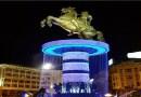 Grčki mediji: Pao dogovor oko imena Makedonije