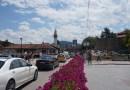 Od oportuniteta 10 miliona za Novi Pazar, Sjenicu i Tutin