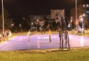 Sportsko rekreativni centar omiljeno mesto Novopazaraca