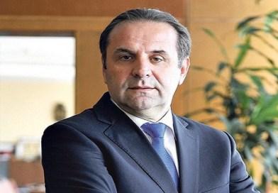 Ljajić čestitao Kurban bajram