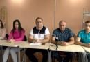 Micanović trener pazarskih odbojkašica, Popadić nova organizatorka igre