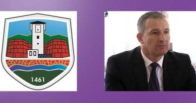 """Demantij: """"Na čiji je poziv Džanković odgovorio i poslao policijsko obezbeđenje tek kada je Zukorlić došao u skupštinsku salu"""""""