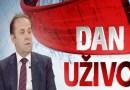 Ljajić: Razlikuju se koalicije na centralnom i lokalnom nivou