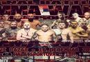 MMA war 6 (nedelja, 18.00)