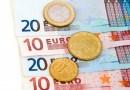 Dinar bez promene, kurs u ponedeljak 118,40