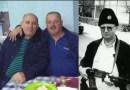 ŠEŠELJ I FEHO BIŠEVAC PRED SUDOM! Desetine ljudi koji se pominju u knjizi tuži ratnog zločinca i Feha Biševca