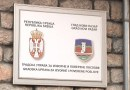 Iz gradske kase za projekte humanitarnih udruženja 39 miliona dinara