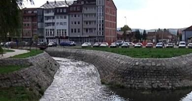 Sjenica: Poziv na javnu raspravu o Nacrtu revidiranog Lokalnog antikorupcijskog plana opštine Sjenica