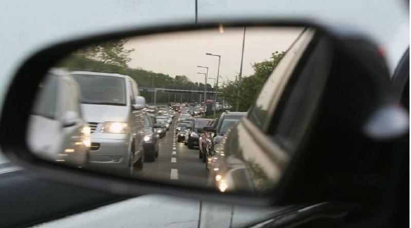 AMSS: Danas pojačan saobraćaj