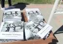 Monografija o starim zanatima kao rođendanski poklon Gradu