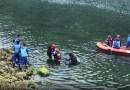 Prevrnuo se brod u Kini, najmanje 10 ljudi stradalo