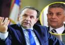 SDP: Ugljanin neargumentovano napada
