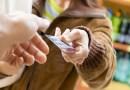 Zakon o e-trgovini smanjiće sivu ekonomiju u Srbiji