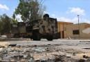Haftarove snage bombardirale ambulantu u Tripoliju: Poginulo troje medicinara