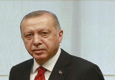 Odložena poseta Erdogana Srbiji, najavljena za 29.avgust