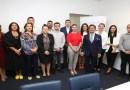 Misija OEBS-a u Srbiji, zajedno sa državnim institucijama Srbije, počinje program stručne prakse za mlade iz jugozapadne Srbije