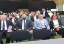 Delegacija BNV-a na 7. Kongresu SDA u Sarajevu