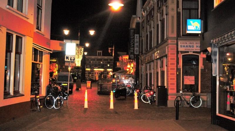 marktnacht2