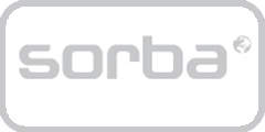 Sorba