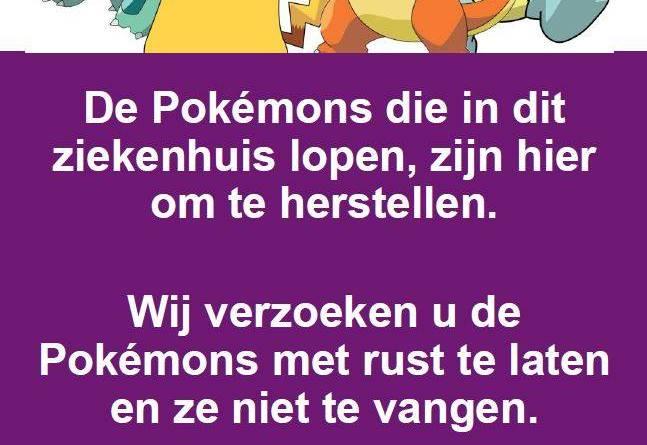 pokemonsskb