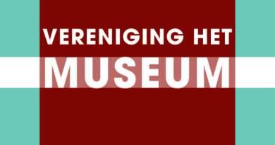 vermuseum