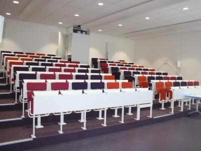 skbconferentieruimte