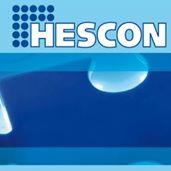 hescon