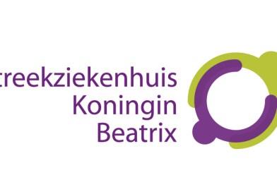 Stichting behoud SKB wil aparte besturen voor ziekenhuizen