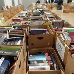 Leesvoer inslaan voor het herfst- en winterseizoen op Excelsiors boekenhal