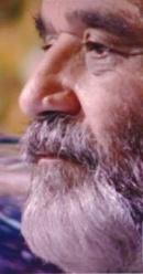 DR.MOIKOM ZEQO: SKËNDERBEU, MARLOU DHE SHEKSPIRI