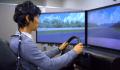 Makinat e së ardhmes do lexojnë mendjen e shoferit