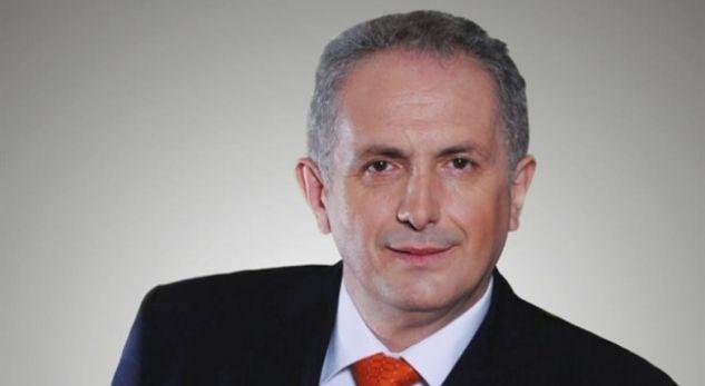 """Nocioni """"Fondamentalizëm islamik shqiptar"""" është produkt i Shërbimit Sekret të Serbisë"""