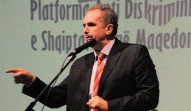 Shpifjet e doktorit të teologjisë Mustafa Bajrami-plagjiaturë (1)