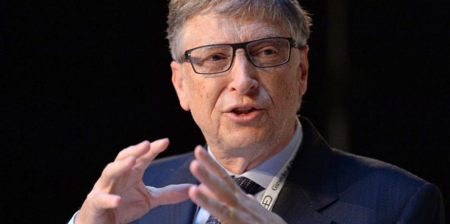 Bill Gates: 11 rregulla që nuk i mësoni në shkollë