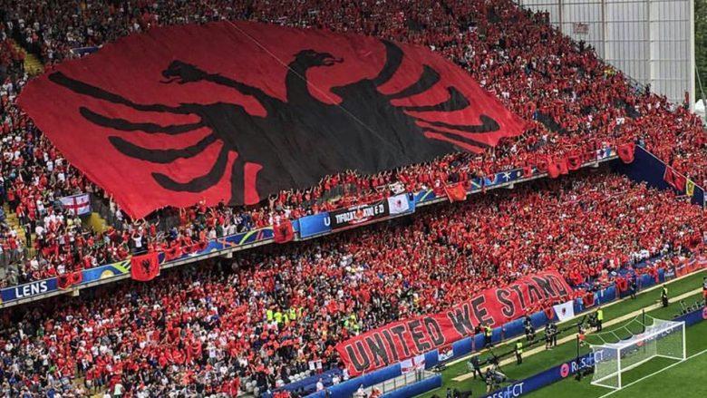 Si do të funskionojë Liga Profesioniste e Futbollit në Shqipëri