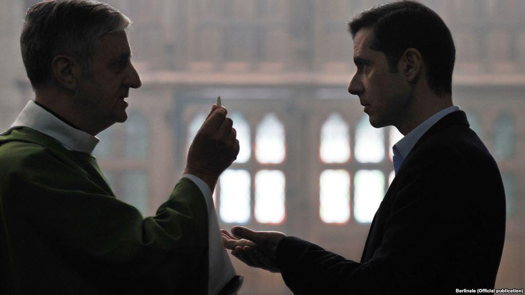 Gjykata franceze lejon shfaqjen e filmit për skandalet seksuale në Kishën Katolike