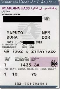 MPM-doh-qr-c-2017-05-21