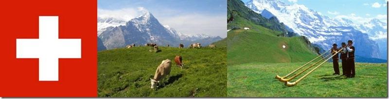Switzerland-top