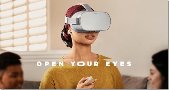 oculus go2018-09-24-1