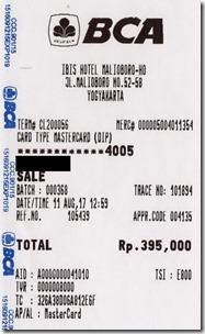 taxi-receipt22017-08-082