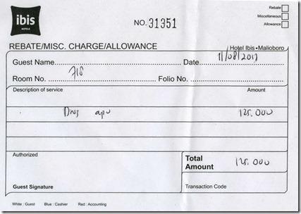 taxi-receipt22017-08-08