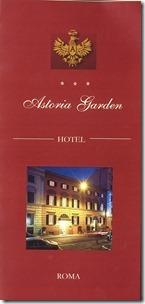 2018-04roma-astoria-hotel3