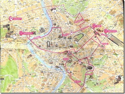 2018-04roma-map1