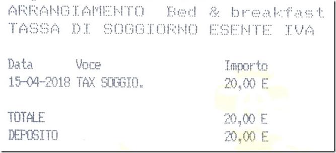 2019-01-06 (1)