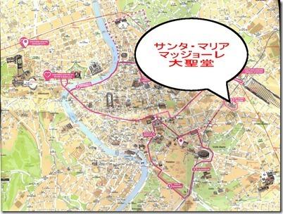 2018-04roma-map3
