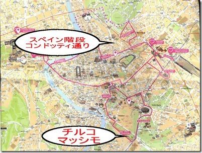 2018-04roma-map6