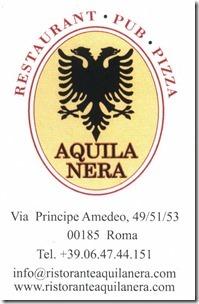 2018-04roma-ristorante-aquila-nera1