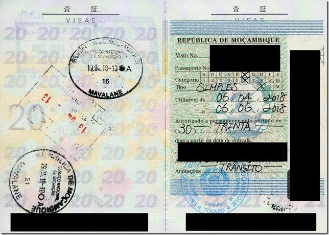 visa2018-04-13-2