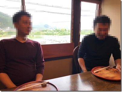 2019-05-19-20kyoto13